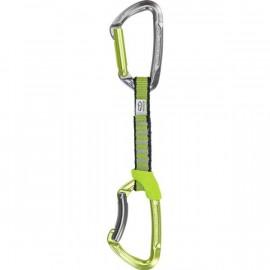 CLIMBING TECHNOLOGY Lime Set Ny New