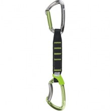 CLIMBING TECHNOLOGY Lime Set Pro Nylon