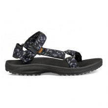 TEVA Winsted Uomo