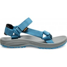 TEVA Winsted Solid Donna