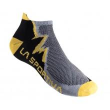 LA SPORTIVA Climbing Socks Calze
