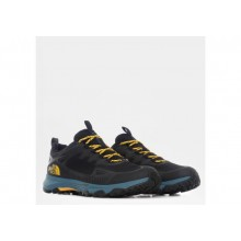 THE NORTH FACE Ultra FastPack IV FutureLight Uomo