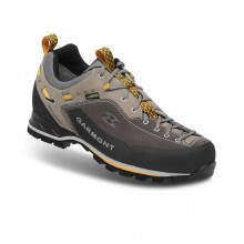 GARMONT Dragontail Mnt Gtx Uomo