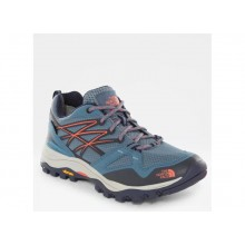 THE NORTH FACE Hedgehog FastPack Gtx Donna