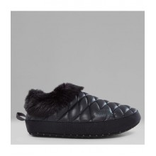 THE NORTH FACE Tent Mul Faux Fur IV Donna