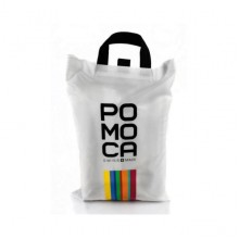POMOCA Skins Bag