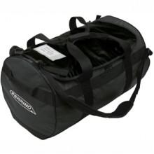 FERRINO Sport Bag 110 Lt
