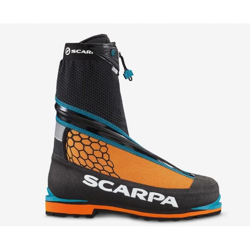SCARPA Phantom Tech