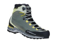LA SPORTIVA Trango Tech Leather Gtx Donna