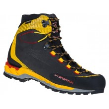 LA SPORTIVA Trango Tech Leather Gtx Uomo