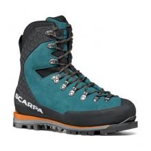 SCARPA Mont Blanc Gtx New Donna