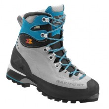 GARMONT Tower Plus Lx Gtx Donna