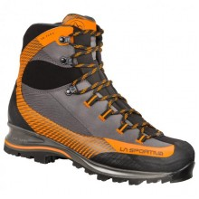 LA SPORTIVA Trango Trek Leather Gtx Uomo
