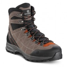 SCARPA R-Evolution Gtx Uomo
