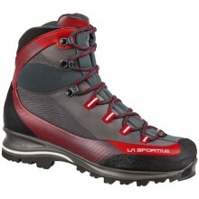 LA SPORTIVA Trango Trek Leather Gtx Donna