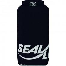 SEALLINE BlockerLite Ultralight Dry Sack 15 Lt