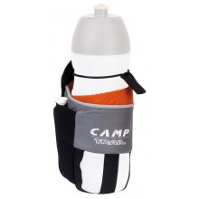 CAMP Campack Bottle Holder
