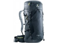 DEUTER Speed Lite 32 Lt
