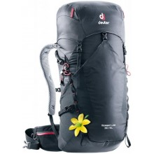 DEUTER Speed Lite 30 Lt Sl Donna