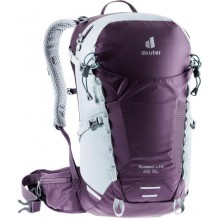 DEUTER Speed Lite 22 Sl Donna