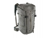PATAGONIA Ascensionist 40 Lt S/M