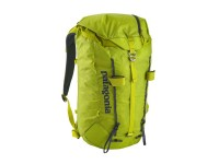 PATAGONIA Ascensionist 30 Lt S/M