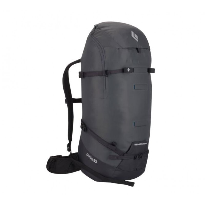 BLACK DIAMOND Speed Zip 33 BackPack M-L