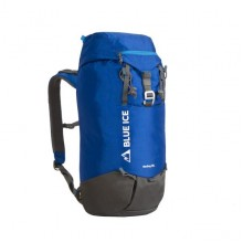 BLUE ICE Warthog 28 Lt Pack