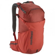 PATAGONIA Nine Trails Pack 14 Lt