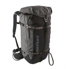 PATAGONIA Descensionist 32L S/M