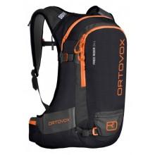 ORTOVOX  Free Rider 26 Lt
