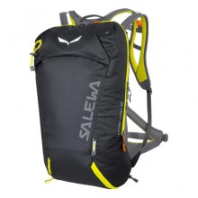 SALEWA Winter Train 26 Bp