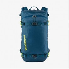 PATAGONIA Descensionist 32L S/M New