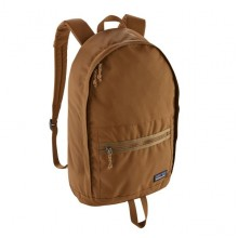 PATAGONIA Arbor Day Pack 20 Lt.