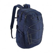 PATAGONIA Chacabuco Pack 30 Lt.