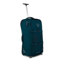 OSPREY Farpoint Wheeled Travel Pack 65 Lt