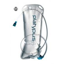 PLATYPUS Hoser 1 litri